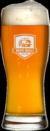 praga 0,2 pivo small