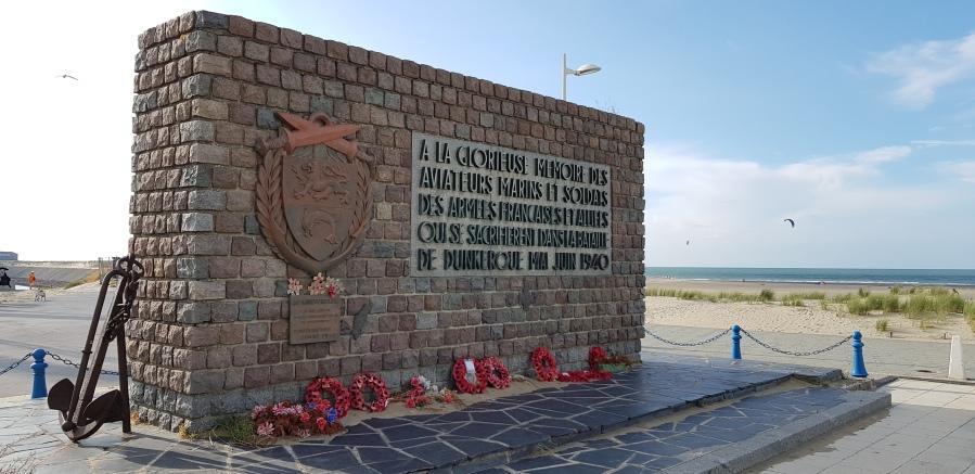 Slika12 - Dunkirk
